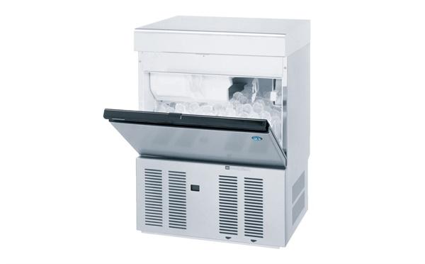 酒吧商用厨房使用的制冰机去哪儿买?去这里看看